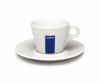 Tanierik Lavazza 260ml
