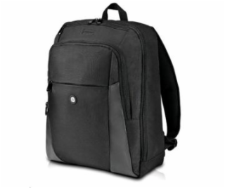 H1D24AA HP Essential Backpack