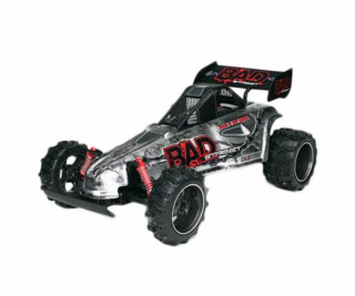 RC Auto New Bright Industrial Co. R/C Bad Street Velocity...