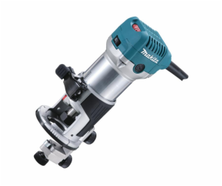 Makita RT 0700 CX2J Router / Laminate Trimmer