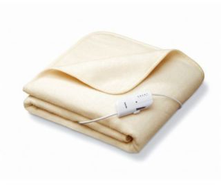 Beurer HD 90 Overblanket warm