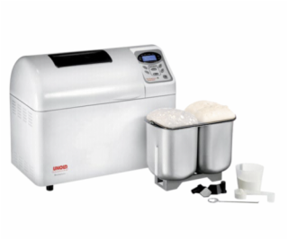 Unold 68511 Baking Machine Extra