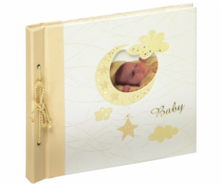 Walther Bambini            28x25 60 pages Baby           ...