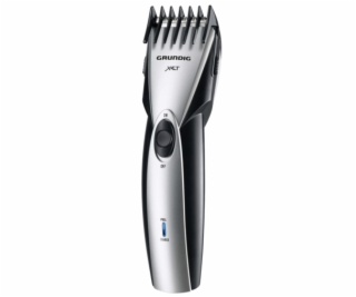 Grundig MC 3140 hair clipper