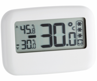 TFA 30.1042 Digital Fridge Thermometer