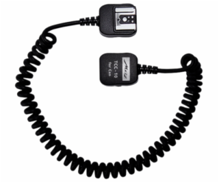 Metz TTL Connecting Cable for Canon TCC-10
