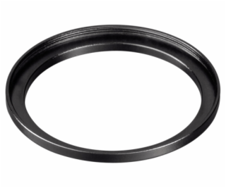 Hama Adapter 37 mm Filter to 37 mm Lens 13737