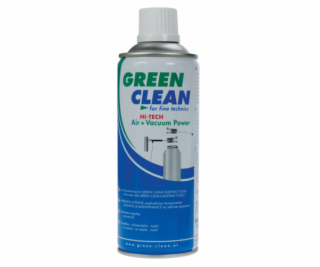 Green Clean High Tech Air Power Compressed Air Duster    ...
