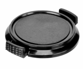 digiCAP LC E 40,5 Lens Cap