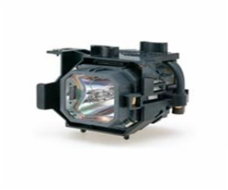 Epson ELPLP31 Replacement Lamp