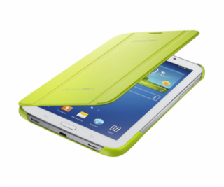 Samsung Diary Case Green for Galaxy Tab 3 7.0