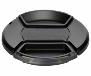 Kaiser lens cap       Snap-On 37