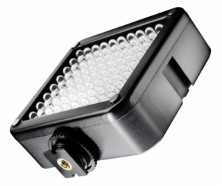 walimex pro LED Video Light LED 80B dimmable