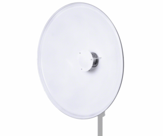 walimex pro Beauty Dish 70 cm VC & VE Series, white