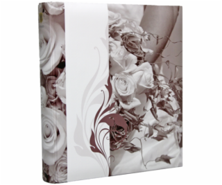 Henzo Romance            27x29,5 80 Pages  Wedding  Book ...