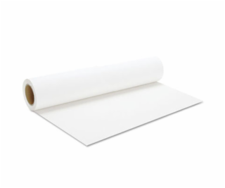 "EPSON Proofing Paper White Semimatte 24 ""x30, 5m, 250"