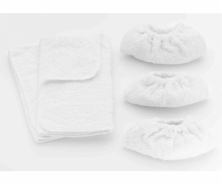 Kärcher Terry Cloth Set 5 parts