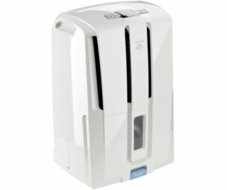 DeLonghi DD 30 P Air Dehumidifier