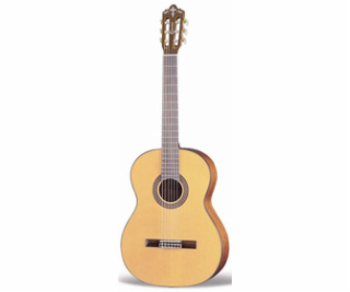 C-6 / NW / SB-TC CLASSIC GUITAR CRAFTER
