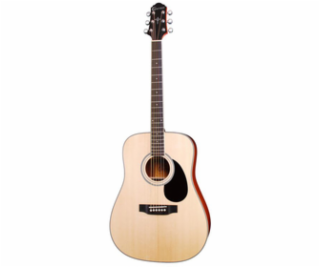 HD-100S / NT WESTERN GUITAR CRAFTER