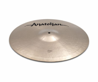 US 13 RHHT ULTIMATE hihat ANATOLIAN