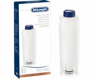 DeLonghi DLS C002 Water Filter