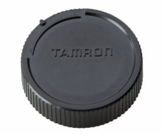 Tamron S/CAP Rear Cap for Sony Minolta AF-Lenses