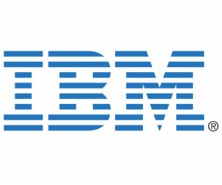 IBM Integrated Management Module Advanced Upgrade - x3500...