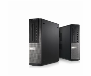 DELL OPTIPLEX DT 790 COREI3/4GB/2TB/WIN7 PRO