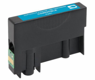 K12315 T071240 CARTRIDGE EPSON ARMOR