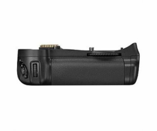 Nikon MB-D10 Multi Power Battery Grip