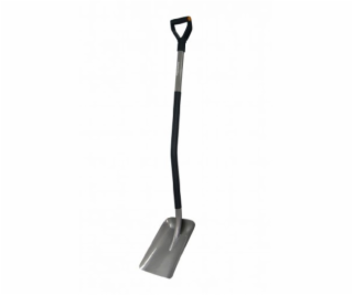 Fiskars Ergonomic Shovel