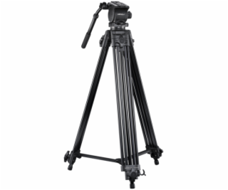 walimex pro Video Tripod Director I 192cm