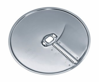 Bosch MUZ 45 AG 1 Asia-vegetable-disc