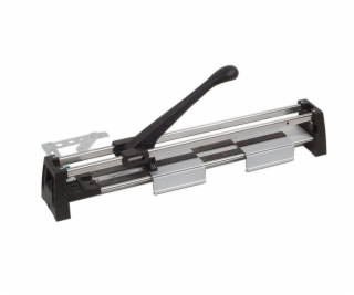 WOLFCRAFT Tile Cutter TC 600