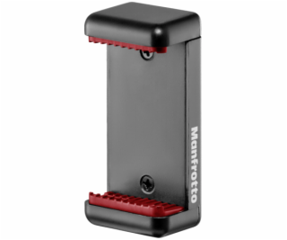 Manfrotto Smartphone Mount black