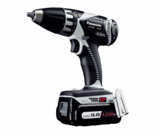 Panasonic EY7441LS2S Cordless Drill Driver