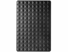 Seagate Expansion Portable 2,5 4TB USB 3.0 STEA4000400 pev.disk