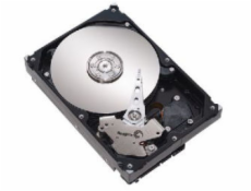 HDD 500GB Hitachi SATA 7200 3,5 ""