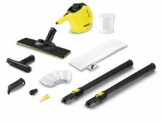 KARCHER SC 1 EASY FIX