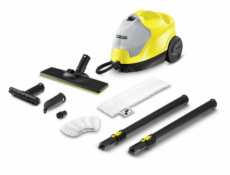KARCHER SC 4 EASY FIX