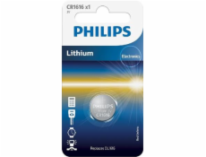 PHILIPS CR1616/00B