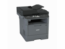 BROTHER MFC-L5750DW Laser Print/Copy/Scan/Fax, ADF, USB 2.0, Networ, Duplex