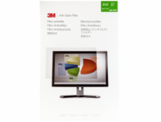 3M AG215W9 antireflex.filter pre Widescreen Monitore 21,5