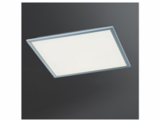 WOFI LED Ceiling Light LIV 44W integrated 3400lm