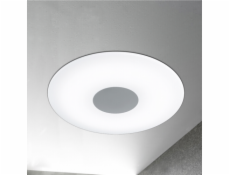 WOFI LED Ceiling Light SILA 40W integrated 2500lm