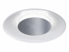 WOFI LED Ceiling Light RONDO 13W integrated 750lm