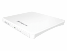 Transcend external CD/DVD Rewriter USB 2.0