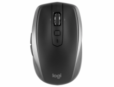 Logitech MX Anywhere 2S grafit