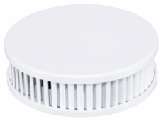 Pyrexx PX-1C Smoke Detector V3-Q wireless white